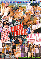 Jim Powers' Fuck Truck 3