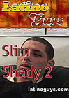 Slim Shady 2