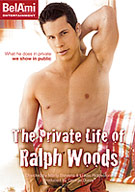 What Ralph Woods does in private we show in public. This is one persons business you'll be glad you got into!