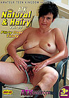 ATK Natural And Hairy 32: Flirty Over Thirty
