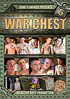 War Chest 6
