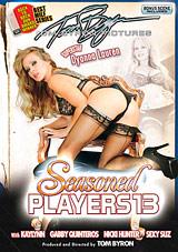 Seasoned Players 13