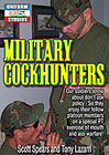 Military Cockhunters