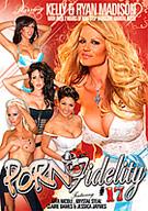 Porn Fidelity 17