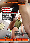 Office Sexual Harassment Femdom Ballbusting Revenge