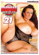 BBW Dreams 21