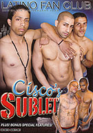 Should Cisco sublet to a horny young ruffneck out to seduce New York? Get all the action, including bonus features from Sublets in New York!