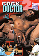 Cock Doctor 2