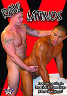 Featuring virgin bareback porn star Rocco Martinez! Packed with Latin muscle taking it RAW!