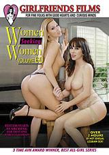 Women Seeking Women 60