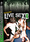 Goodhandy's Live Sex 4
