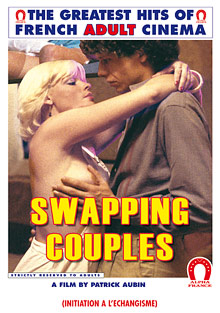 Swapping Couples