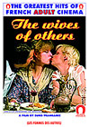 The Wives Of Others