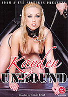 Kayden Unbound