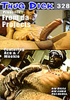 Thug Dick 328: From Da Projects