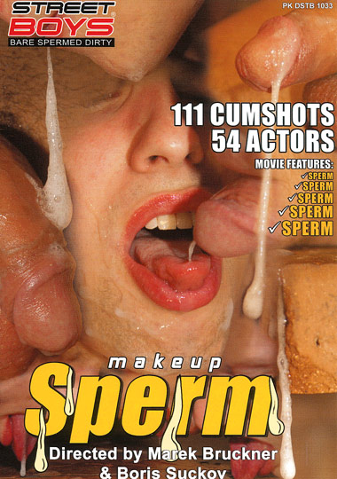 http://pic.aebn.net/Stream/Movie/Boxcovers/a143371_xlf.jpg