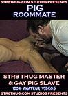 PIG Roommate
