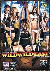 Wild Wild East