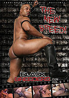Based on your response to Black Breeders 1, we knew you couldn't wait for Black Breeders 2: The New Breed! Every scene in this volume features a brutha making his porn debut, or a porn favorite (including Zyzz Taylor) making his first appearance in the raw! But don't let the title fool you; these kats may be new to bareback flicks but they ain't strangers to riding bareback dick or wearing out some raw hole! And whether it's a newcomer like 10+ Nick Omni, or the infamous Big Beef (who has one of the fattest dicks ever filmed), Black Breeders 2: The New Breed is spilling over with fresh seed!