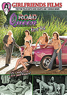 Road Queen 14