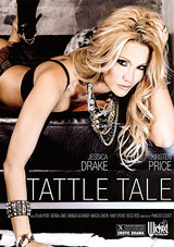Tattle Tale Xvideos