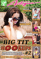 Big Tit Hookups 2
