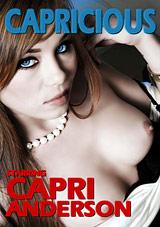 Capricious