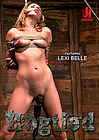 Hogtied: Featuring Lexi Belle