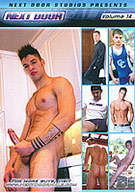 Next Door Male Vol. 14 offers 7 of the hottest guys Next Door. From Cover model Anthony who makes his Next Door Studios DVD debut, to fan favorite and man of the year Phoenix, this movie has something for everyone.