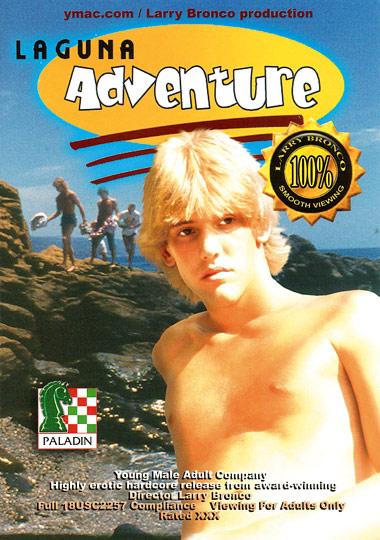 Laguna Adventure
