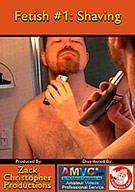 Fetish: Shaving