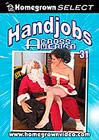 Handjobs Across America 31