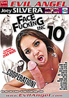 Face Fucking Inc. 10