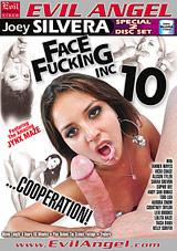 Face Fucking Inc. 10