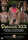 Detroit XXX