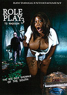 Role Play 3