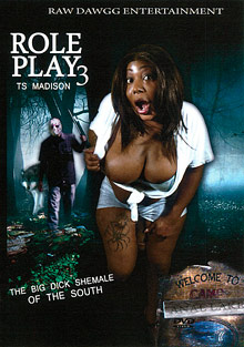 Role Play 3 cover