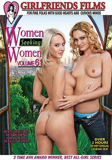Women Seeking Women 61