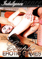 Couples Erotic Games 2