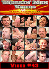Workin Men Videos 43