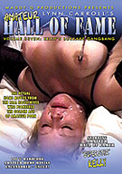 Lynn Carroll's Amateur Hall Of Fame 7: Bukkake Gangbang