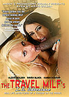The Travel MILF's L.A. Adventure
