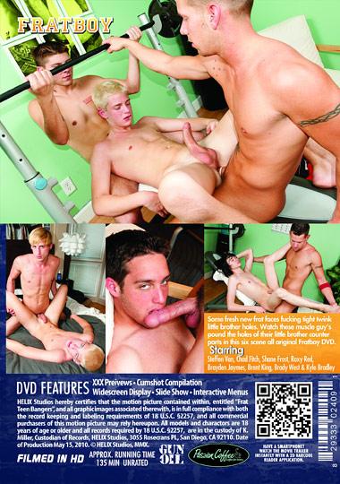Frat Teen Bangers Download: XXXXXXXXXXXXXXXXXXXXXXXXXXXXXXXXX623125.