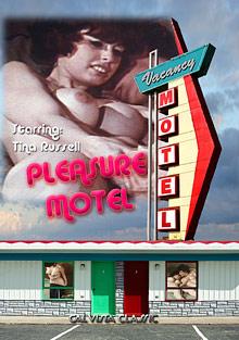 Pleasure Motel