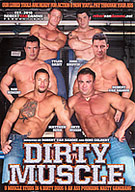 These guys are strong enough to work any tool! That's just what they do. Every sexy body, dick and ass are worked over for the hottest muscle man action!