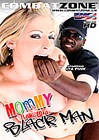 Mommy Banged A Black Man