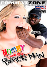 Mommy Banged A Black Man Xvideos