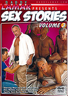Sex Stories 3