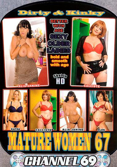 12 00 mature sex