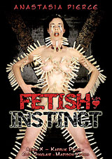 Fetish Instinct Xvideos